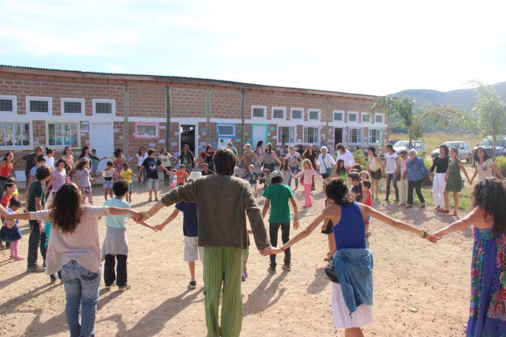 escola-dia-da-famlia-1_30326660071_o